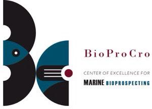 BioProCro Logo